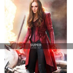 captain-america-civil-war-scarlet-witch