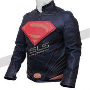 superman_costume-3