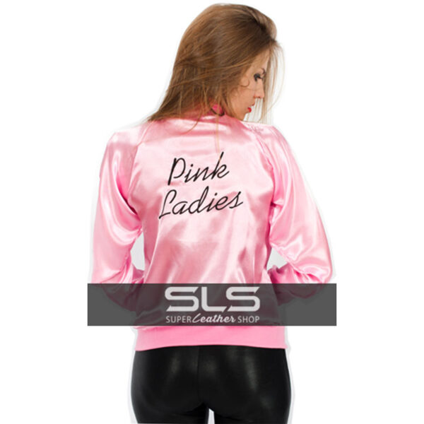 MICHELLE-PFEIFFER-PINK-LADIES-GREASE-2-JACKET