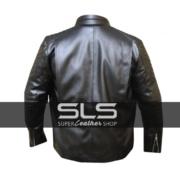 The-Punisher-Thomas-Jane-Frank-Castle-Halloween-Leather-Jacket_1