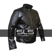The-Punisher-Thomas-Jane-Frank-Castle-Halloween-Leather-Jacket_3