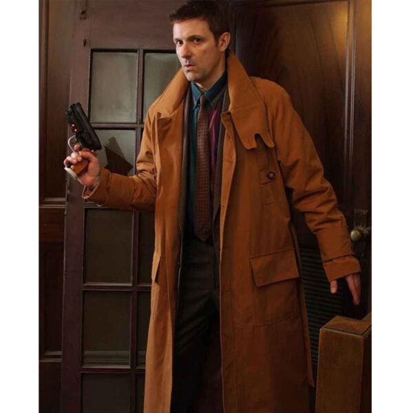 Blade-Runner-coat1