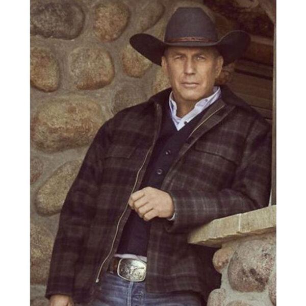 John-Dutton-Yellowstone-Jacket1