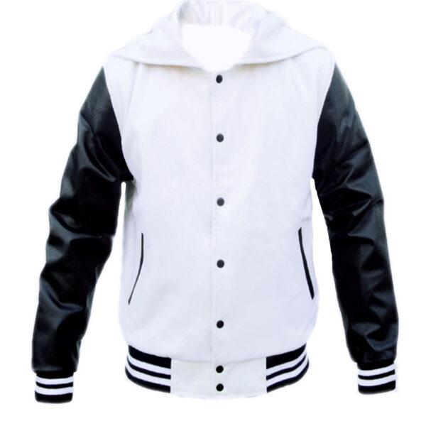 Men-Zipper-Hood-Varsity-Jackets3